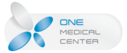 One medical center