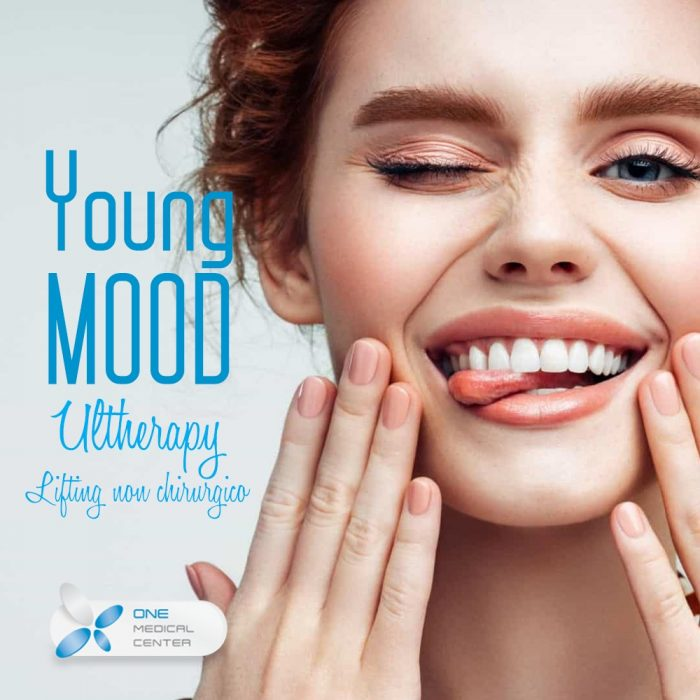 young mood - ultherapy